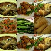 Vietnamese cuisine facts