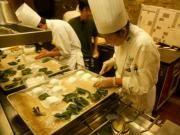 The CIA World's of Flavor Conference - Part 3: The Chefs