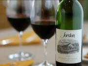 Video Tasting Notes: 2008 Jordan Cabernet Sauvignon Alexander Valley