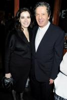 Divorce Papers Slammed On Nigella Lawson