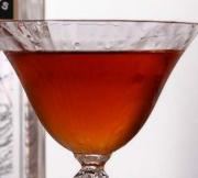 Hakam Cocktail
