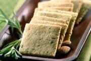 Gluten free kosher food ideas
