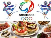 winter olympics 2014 sochi