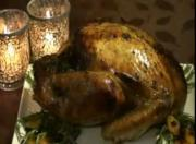 Gluten Free Recipes - Holiday Roast Turkey