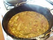Oven Pot Roast And Gravy
