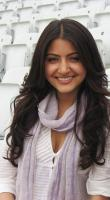 Anushka Sharma the new size zero actress on the block