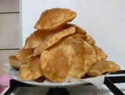 Meethi Puri