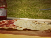 Chapati - Featuring Sweet Cumin Cookery School