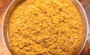 Curry Powder