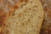 Best 'No-Knead' Ciabatta Bread