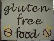 Natural remedy for celiac disease has been discovered!