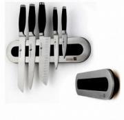 Hakka kitchen Essentials