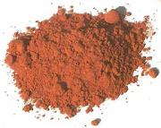Uses and benefits of annatto powder