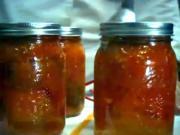 Wegmans Canning 101 - Tomatoes