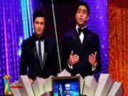14th Zee Cine Awards 2014 on 23rd February 2014