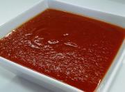 Spicy Tomato Catsup