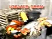 Lobster Gram On Wheel Of Fortune Review