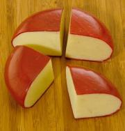 How To Buy Edam Cheese