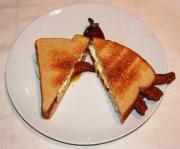 Hearthside Sandwich Loaf
