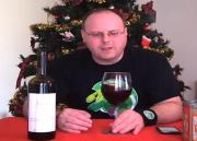Review Of Vayniac Cabernet Sauvignon 2007