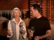 Cellar Angels Presents: Marketta Winery, Napa Valley