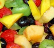 Avoid MIndless Eating With Fruits!