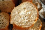 Sour Dough French Bread