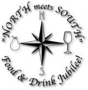 North meets South Food & Drink Jubilee