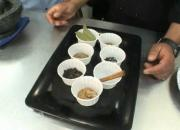 How To Grind Your Own Spices