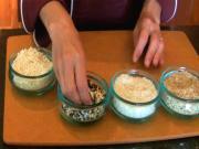 Rice Basics