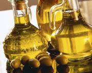 Olive oil should be stored carefully to maintain its freshness and edibility