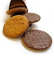 tips for gifting biscuits