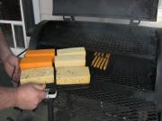 SmokingPit.com - Amaze-N-Tube-Smoker - Cold Smoking Cheese Tips & Tricks