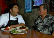 Culinary Institute Of The Pacific At Restaurant Week Hawaii