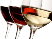 Red wine can help heal liver injuries