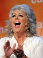 Paula Deen faces music for her delayed announcement