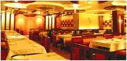 top restaurants in Ahmedabad