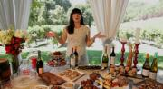 Wine Chat TV: Holiday Entertaining