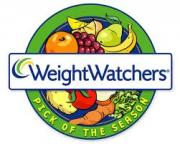 Efficient Weigh Watchers diet program