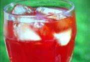 Fruited Punch