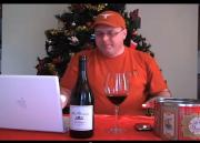 Review Of Mcpherson Tre Colore 2007 Wine