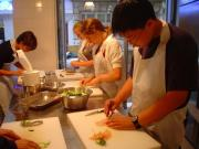 American Culinary Schools