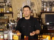 How to Sweeten a Cocktail - An Old Bar Tending Trick