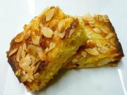 Lebanese Cake