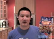 2011's Worst 5 Frozen Foods