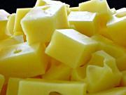 How to Make a Hard Raw Vegan Cheese