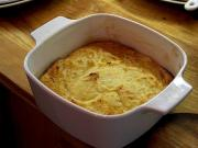 Irish Potato Souffle