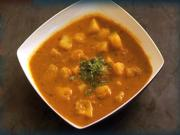 Indian Baby Gourd Vegetable