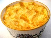 Chicken Souffle