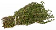 Thyme For Skin Care